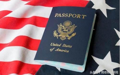《2017最新赴美生子办理签证干货分享》