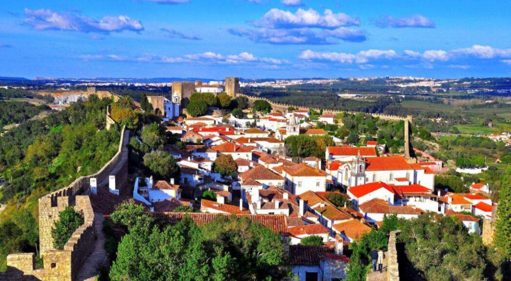 《移民葡萄牙都有哪些诱人的福利?》