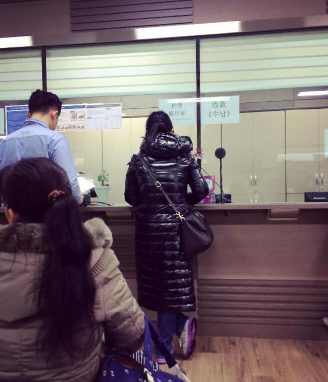 《2017最新韩国、泰国、新加坡对于美宝换旅行证的政策动态》