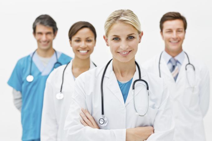 """《赴美生子千万不能申请美国福利免费医疗,俗称""""白卡""""》"""