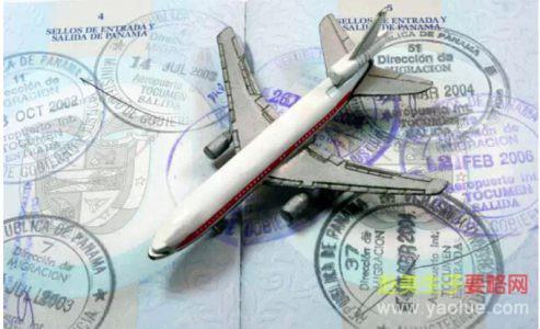 《注意了,赴美生子已有旅游签还要改诚实签吗?》
