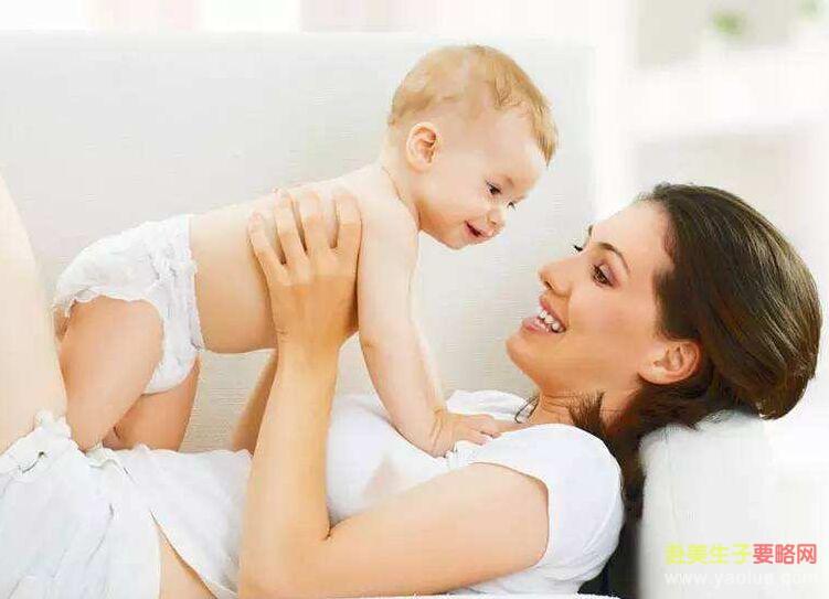 《美国试管婴儿与国内比有什么优势?》