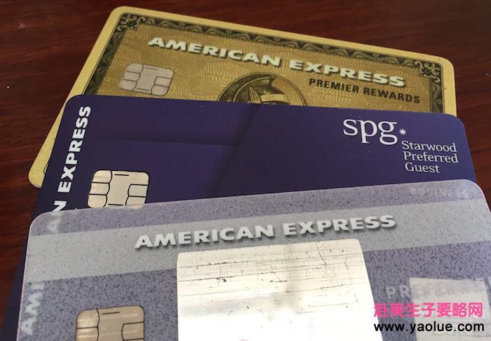 《赴美生子:申请美国信用卡的好处,你知道吗?》