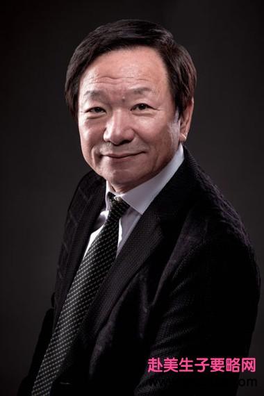 《韩鹏飞 Abraham P. Han, M.D.》