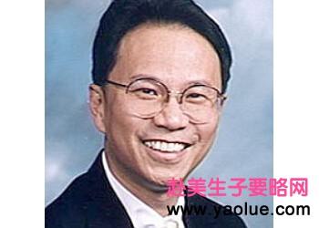 《李耀祖 Joseph Y Li,MD》
