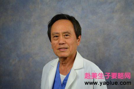 《黄俊博 Hwang Jiunn-Bor MD》