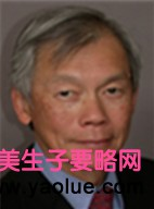 《杨子植 Yang T James, MD》