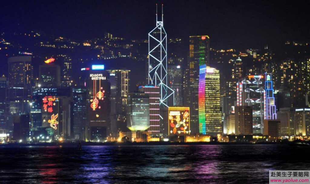 《2019香港更换旅行证最新攻略》