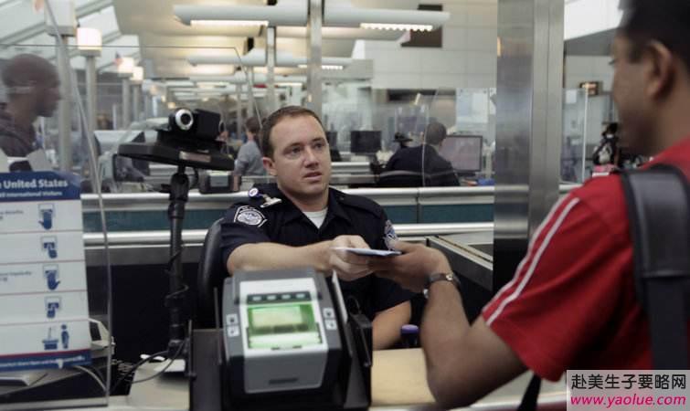 《去美国生孩子,入境美国受阻或被遣返怎么办?》