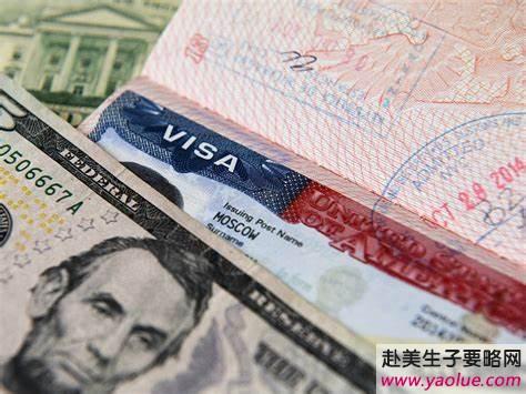 《疫情下,B1/B2旅游签证快到期,如何做延期防止逾期?》
